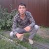 KAKHKHOR, 26, г.Ванч