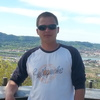 Евгений, 29, г.Beasain