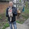 ruslan, 27, г.Донское