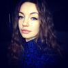Anastasiya, 22, г.Москва