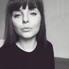 Katerina, 19, г.Srodmiescie