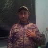 сергей, 38, г.Владимир-Волынский