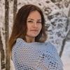 Мария, 22, г.Липецк