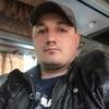 Руслан, 30, г.Прокопьевск