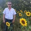 Сеня, 37, г.Каменец-Подольский