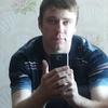 Richka, 28, г.Елгава