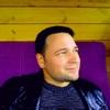 Алексей, 42, г.Томск