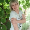 Татьяна, 38, г.Гомель