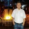 alex, 47, г.Липецк