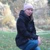 Ирина, 27, г.Бердянск