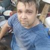 Андерсон, 30, г.Нефтеюганск