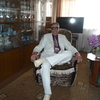 Константин, 63, г.Шатки