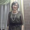 Анна, 50, г.Ижевск