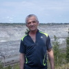 вячеслав, 49, г.Верхняя Пышма