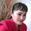 Jean Douglas, 31, г.Куала-Лумпур