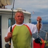 svankes, 59, г.Джава