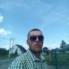 Serhiy, 23, г.Olesnica