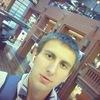 Стьопа, 25, г.Дрогобыч