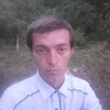 Иван Шегда, 33, г.Прага