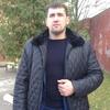 Александр, 31, г.Королев