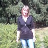 Светлана, 35, г.Черкассы