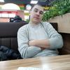 Fhhhug, 47, г.Магнитогорск