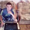 Виктор, 28, г.Омск
