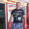 Александр, 34, г.Ростов-на-Дону
