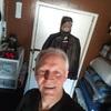 Kevin, 53, г.Чикаго