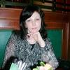 Татьяна, 46, г.Шахты