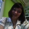 Ирина, 27, г.Энергодар