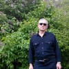 Вячеслав, 61, г.Антрацит