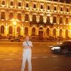 Василий, 35, г.Сасово