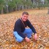 Николай Nicolai, 42, г.Кишинёв