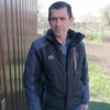 Андрей, 43, г.Валуйки