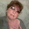 Маргарита Счастливая, 52, г.Ногинск