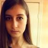 Ольга Беркут, 17, г.Гродно
