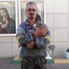 Евгений, 47, г.Старая Купавна