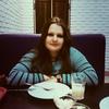Валентина, 19, г.Смела
