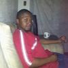 Lawrence, 30, г.Атланта