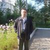 Евгений, 45, г.Красноярск
