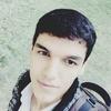 KhayomJon, 18, г.Душанбе