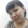 САНДИ, 26, г.Иртышск