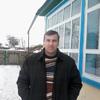 СЕРГЕЙ, 41, г.Драбов