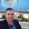 Roman, 28, г.Рига