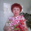 Галина, 53, г.Ставрополь
