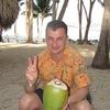 Юрий, 38, г.Белгород