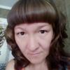 маргарита, 36, г.Белорецк
