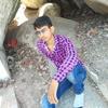 Vishnu, 18, г.Ахмадабад