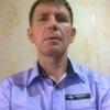 Анатолий, 38, г.Волочиск